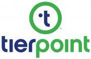 TierPoint partner