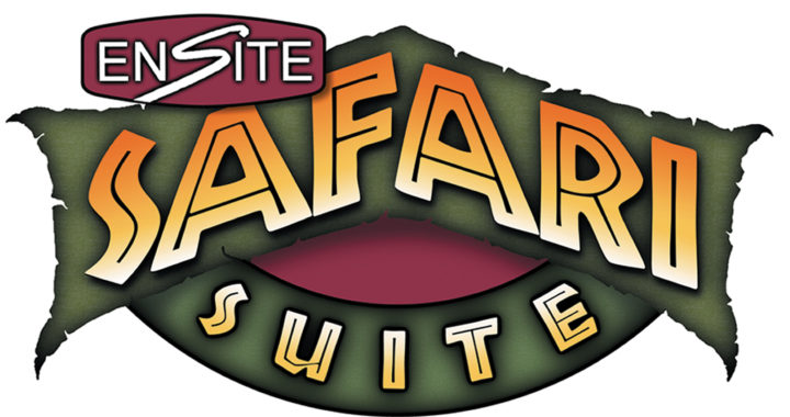 Safari Suite Retail Energy Software for Natural Gas and Electricity Sales and Service